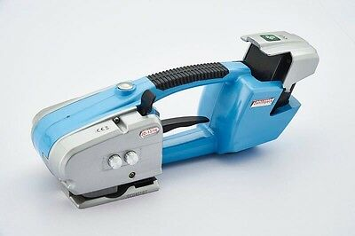 JD1316 Battery Operated Electric Strapping Tool