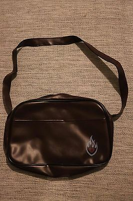 Buffy Collectors bag