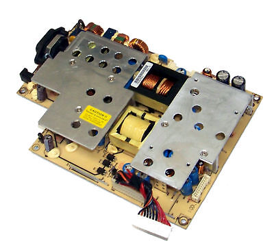 Dell 6723000009P11 3008WFPt Power Supply