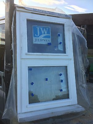 jeldwen windows Reduced Bathroom Wooden Window