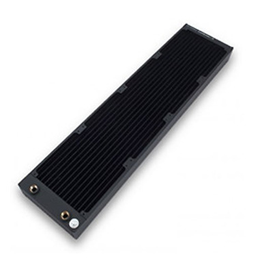 NEW EK CoolStream CE 560 Quad Radiator