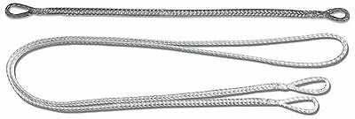 """Uncovered Dyneema Strops: Hampidjan """"Dynice 75"""" *Various Lengths & Strengths*"""