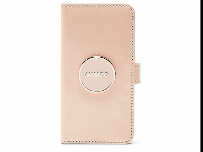 Mimco Iphone  Cover