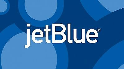 JetBlue Travel Bank Credit $128.12 --Expires December 15th 2017