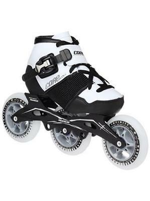 NEW Powerslide Icon Kids Adjust 33-36