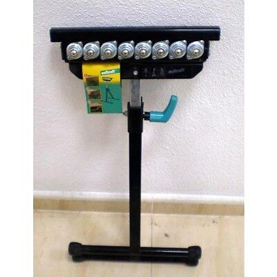 caballete multifuncion regulable 6102000