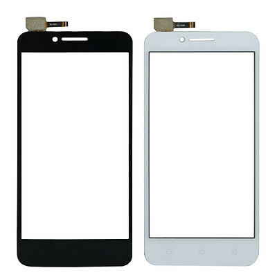 5inch Touch Screen Digitizer Sensor Glass Panel For Lenovo Vibe C A2020 A2020a40