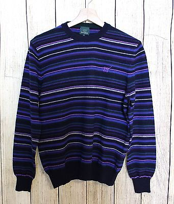 Maglione Donna - Henry Cottons - Tg. Xl - Woman's Jumper Sweater #1714