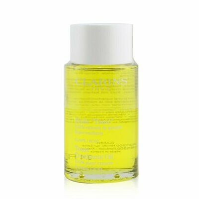 Clarins Body Treatment Oil-Tonic 100ml Body Care