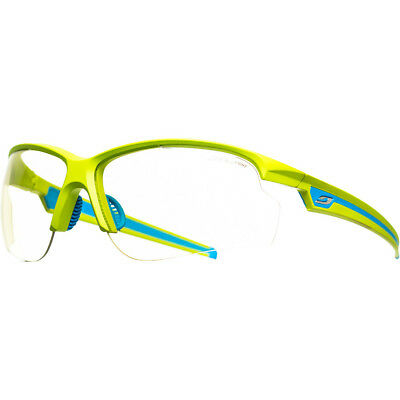 Julbo Ultra Sunglasses - Zebra Light Lens