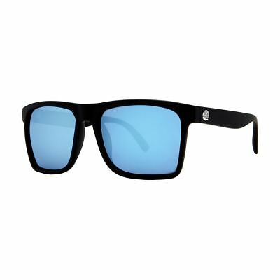 Sunski Taraval Polarized Sunglasses