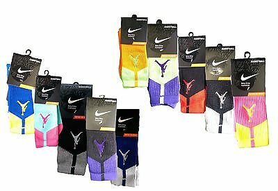Men's New JORDAN Sports,Gym,Jogging,Running,Basketball Socks