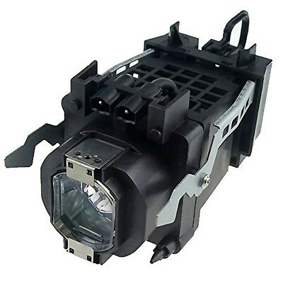 XL-2400 / XL-2400U- Projection Lamp With Housing For Sony KDF-E50A10 KDF-E42A...
