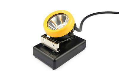Wisdom lamp charger NWB-25A (For corded Wisdom lights)