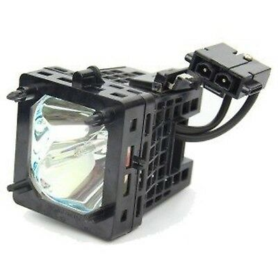 WEDN XL-5200/A1203604A/F93088600 LAMP BULB MODULE For SONY KDS-50A2000/KDS-50...