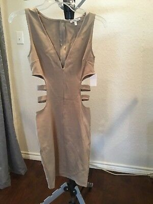 Lot Of Ladies Dresses Size small