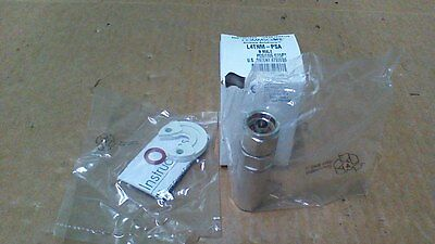 (Nib)  Commscope / Andrews  L4Tnm-Psa  N  Male Positive Stop Coax Connector