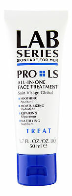Lab Series Pro LS All-in-One Face Treatment 1.7 oz. Sealed Fresh