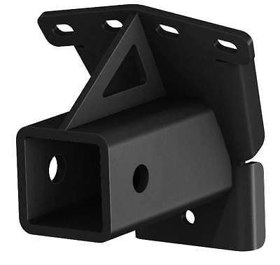 "2012-17 Arctic Cat Wildcat 1000 Heavy Duty 2"" Rear Receiver Hitch"