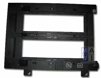 Epson ORIGINAL MF-Filmhalter für V700 Photo / V750 / V800 / V850 Scanner