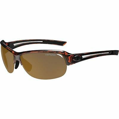 Tifosi Optics Mira Polarized Sunglasses - Women's