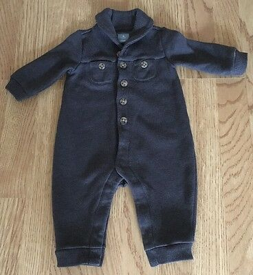 Baby Gap Baby's All In One 3-6 Months