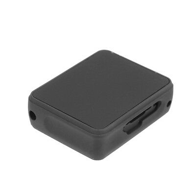 1162404 K8 Smart Mini Gps Tracker Anti Lost Anti Theft Vibration Alarm Phone Ale