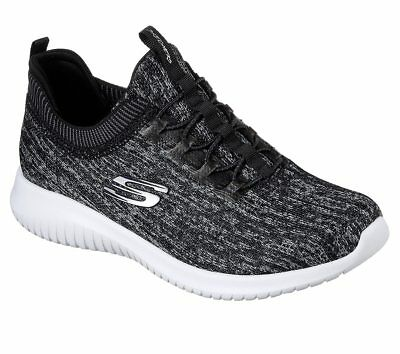 BASKETS FEMME SKECHERS mémoire de forme P. 39 NEUVES EUR