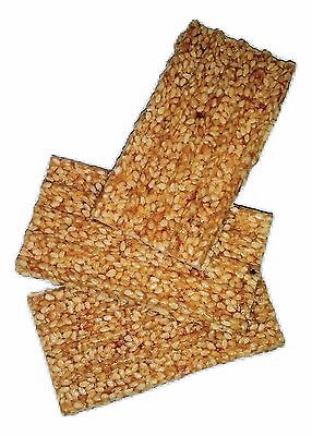 Don't Overpay Buy From Jay - Sesame Snacks Delicious And Nutritious
