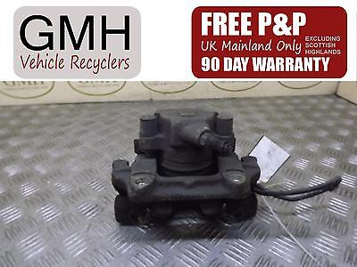 Mercedes Clk 3.2 Petrol Right Driver O/s Front Brake Caliper With Abs 1997-2002¿