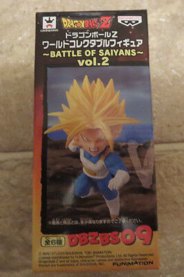 NEW AUTHENTIC Perfect CELL S.H. Figuarts Dragon ball Z Figure Anime Manga Movie