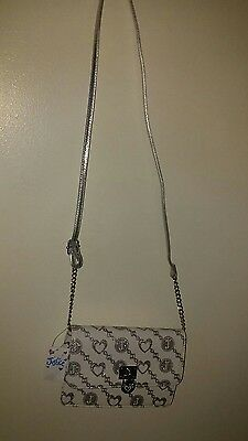 Justice Brand Girl's Purse