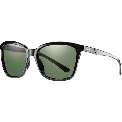 Smith Colette Polarized ChromaPop Sunglasses