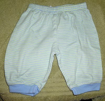 Baby Pants, 0-6 Months,100% Cotton,Unisex,Infant,Shirt,Top,Shoes,Boy's,Girls