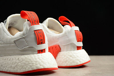 Adidas NMD_R2 pk  Womens and Men's Running Trainers Shoes