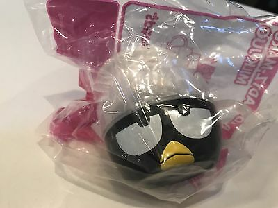 McDonald's s happy meal toy hello kitty Milk Jug (Bad Badtz-Maru)- New