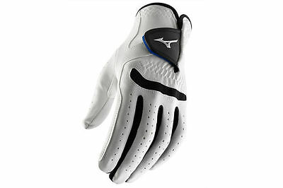 ** Brand New ** Mizuno Comp Golf Gloves - Various Size's & Colours
