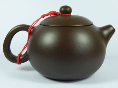 Chinese Yixing Zisha Pottery Teapot Tea Pot