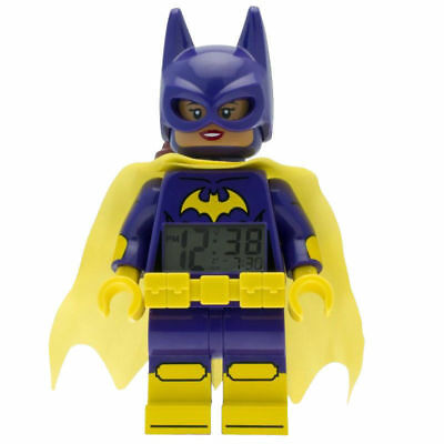 DC Super Hero Toddler Doll Bat Girl Includes Kids Sized Cape Toys 5 Pieces NEW