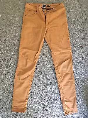 Ripcurl Jeans Child Size 10