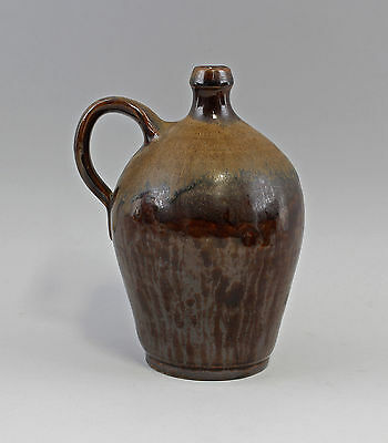 Ceramics Pitcher Glaze 99845146