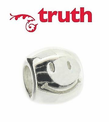 NICU Neonatal Intensive Care Unit sterling silver charm .925 x 1 charms CF2584