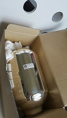 Peacock Co. LTD Glass Liner Refill, PAE-22F for Commercial Airpots - NEW In Box!