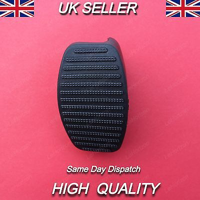 Fiat Punto  Clutch Brake Pedal Rubber / S2120