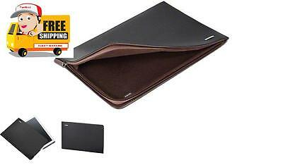 Sony Vaio Slip Cover For Duo 13