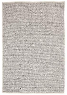 NEW Rhythm Bop Grey Rug