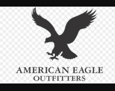 American eagle coupon 40% off. Expires Aug 30, 2017