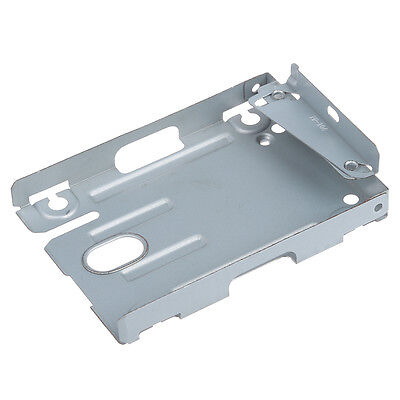 Super Slim Hard Disk Drive Mounting Bracket for PS3 System CECH-400x Series J5M3