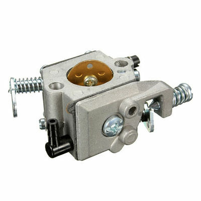 Chainsaw Carb Carburetor Carburettor Perfect For STIHL 021 023 025 MS230 MS250