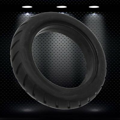 Solid Vacuum Tires 8 1/2X2 Micropores For Xiaomi Electric Skateboard Scooter EW